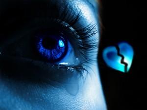 sad,brokenheart-cd1008423bc043398f7d7a4228fa7974_h