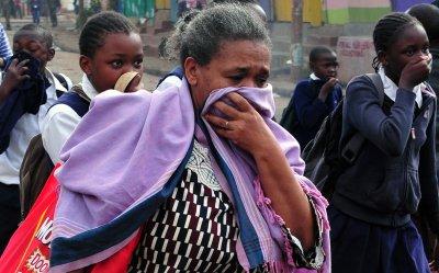 kenya-election-protests-iebc