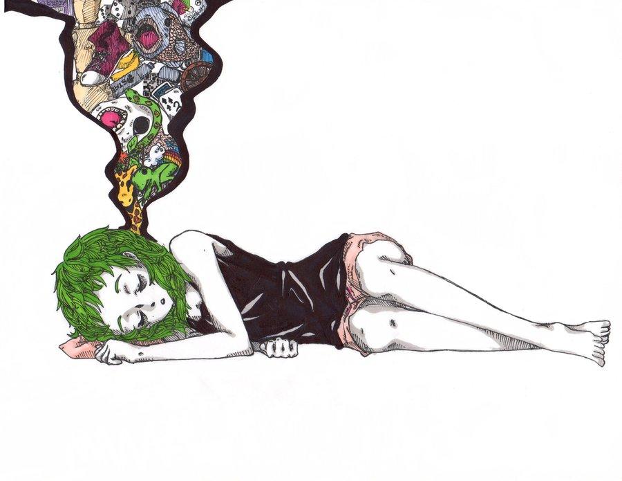 abstract_dreams_by_neko_shotaloverowo-d547qk2